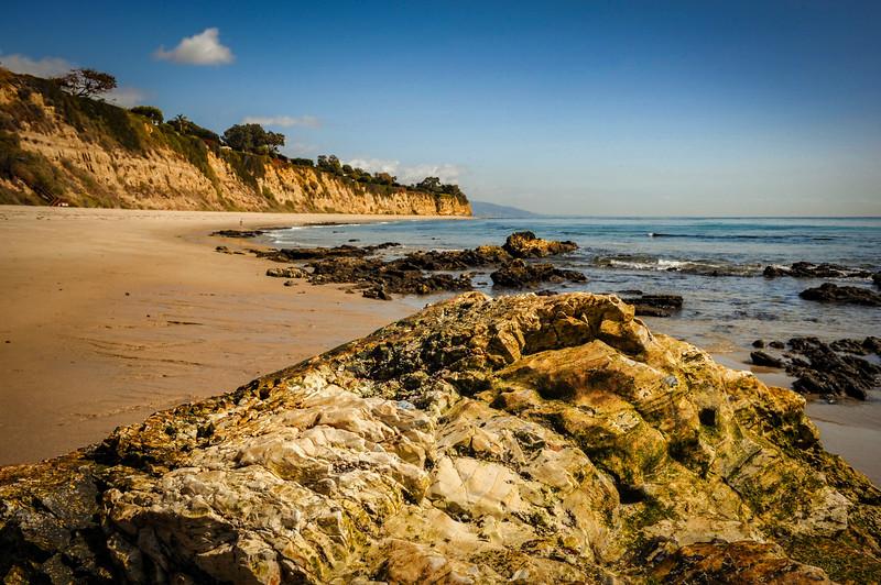 Zuma Beach-CA- 10