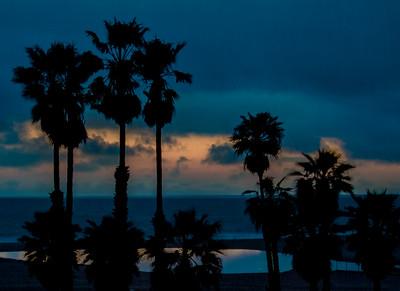 Santa Monica-CA-02