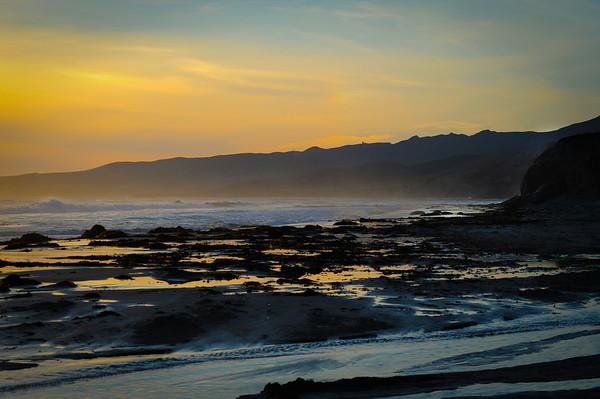 Jalama Beach-CA-03
