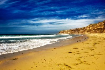 Jalama Beach-CA-09