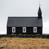 Black Church