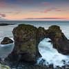 Gatklettur - Arch Rock, Arnarstapi, Iceland