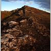 kerio crater - iceland