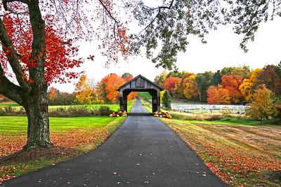 covered bridge suffield1