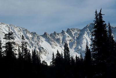 Pines N Peaks