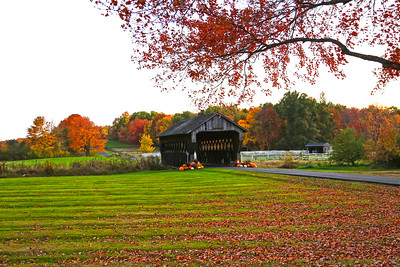 covered bridge suffield2