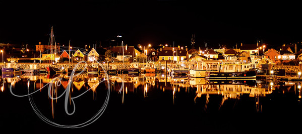 Dingle_Marina