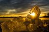 Timnath Reservoir Sunrise-120115-3593