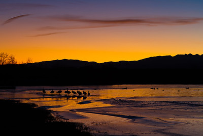 Loveland Sunset-120102-3120-Edit-Edit