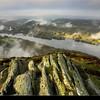 Windermere Mist 2