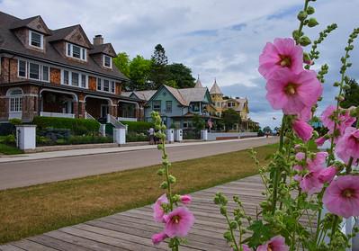 boardwalk homes