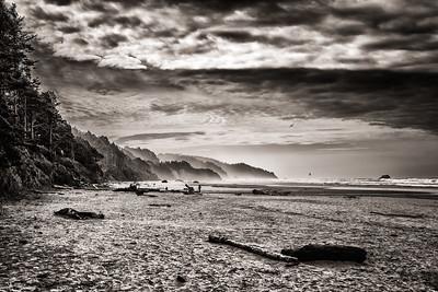 Arcadia Beach #4