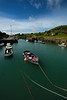 Amlwch Port, Anglesey
