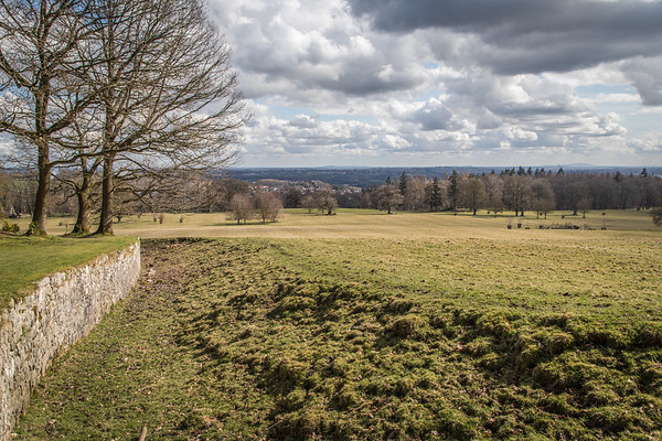 Chirk Castle (7 of 9)