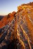 Hawksbill Peak
