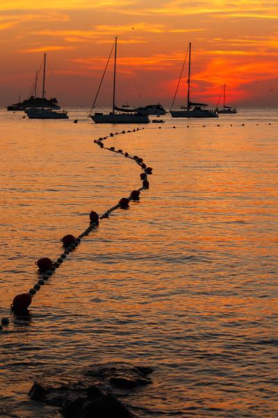 Rovijn, Croatia
