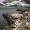 Scarlett Rocks - Isle Of Man