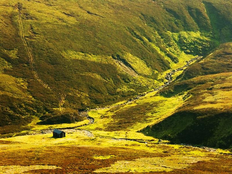 Kingussie, Scotland