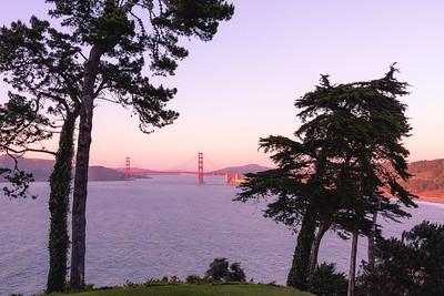 California 2012-2