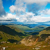 Beinn Ìme, Scotland