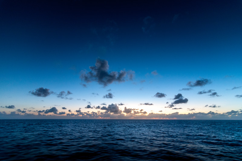 Working on improving my #sunset image capturing skills. This one was taken somewhere in the #caribbean  #thepursuit to #createmore . . #nature #travel #explore #earth #seascape #picoftheday #adventure #fall #autumn #ocean #atlantic #clouds #landscape #cruising
