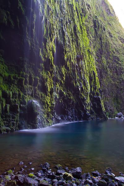 """Hiilawe Falls"""