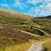 Cairngorns, Scotland