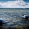 Pucka Bay, Poland