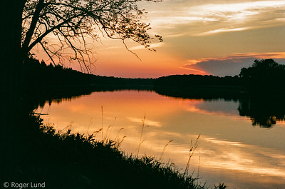 minolta MC ROKKOR-PF 58mm f1.4 #classiclens #minolta #XD11 #sunny16podcast #cheapshotchallange #fujixtra400