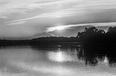 Fujica ST-605 Carl Zeiss Jena Tessar 8cm f3.5 #film #filmphotography #classiclens #classiclenses #black&white #bw #blackandwhite #blackandwhitephotography #monochrome