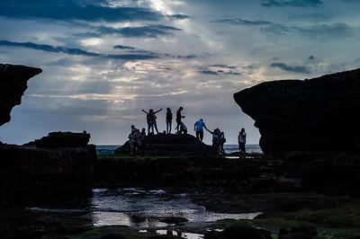 Indonesia, Bali