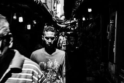 Indonesia, Jakarta