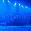 yzalebandgeorgiatheater6 5 15-8855
