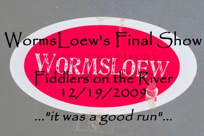 20091219-JGW_9000