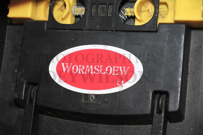 20091220-JGW_9262