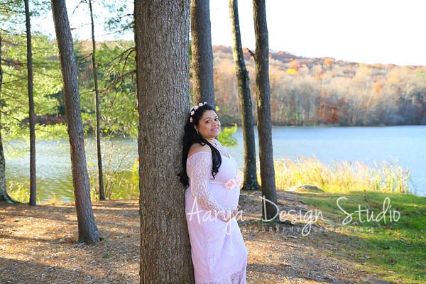 Shailee (23)