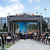 2019 Mercer University Commencement
