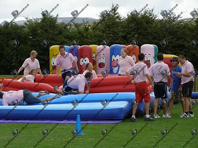 It's a Knockout 2006 053