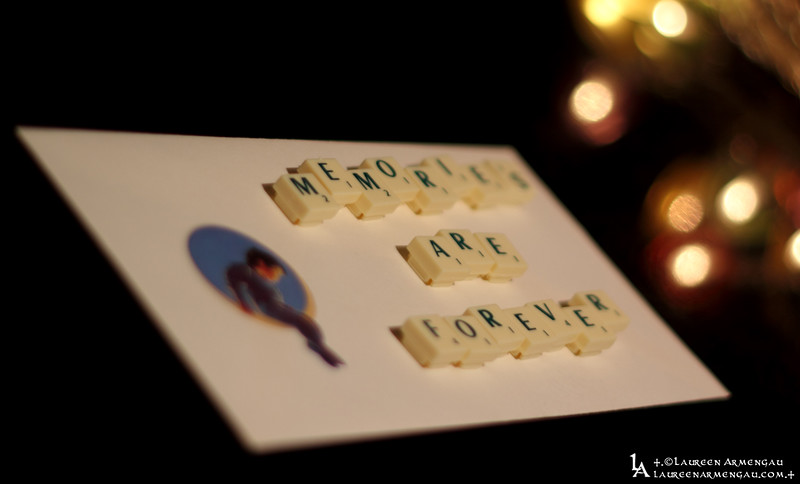 +.Neverland.+