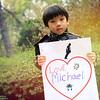 +.I Love You Michael.+