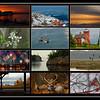 2009 Calendar Images