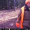 Deer Season