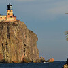 Split Rock Light Station