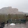 Crazy Horse, crazy