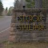St Croix State Park