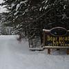 Bear Head Lake SP