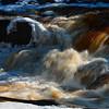 Tamarack Water