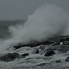 Stoney Point Storm