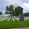 Sturgis, South Dakota National Cemetery