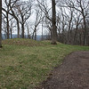 Effigy Mounds.